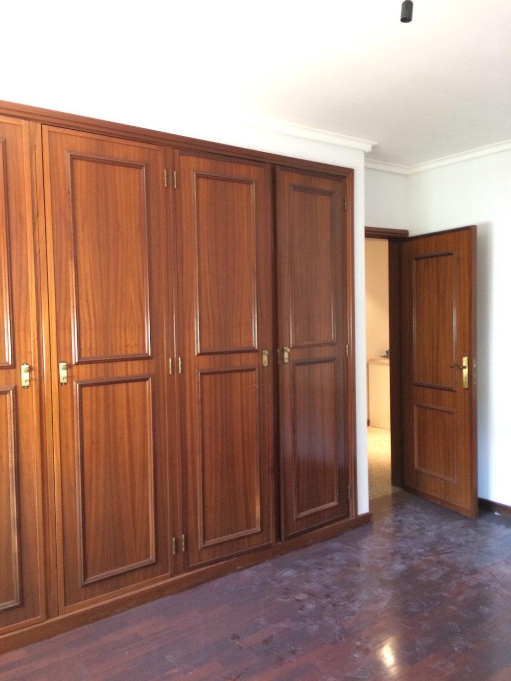 interior_apartamento_aveiro_aga_antes_04.jpg