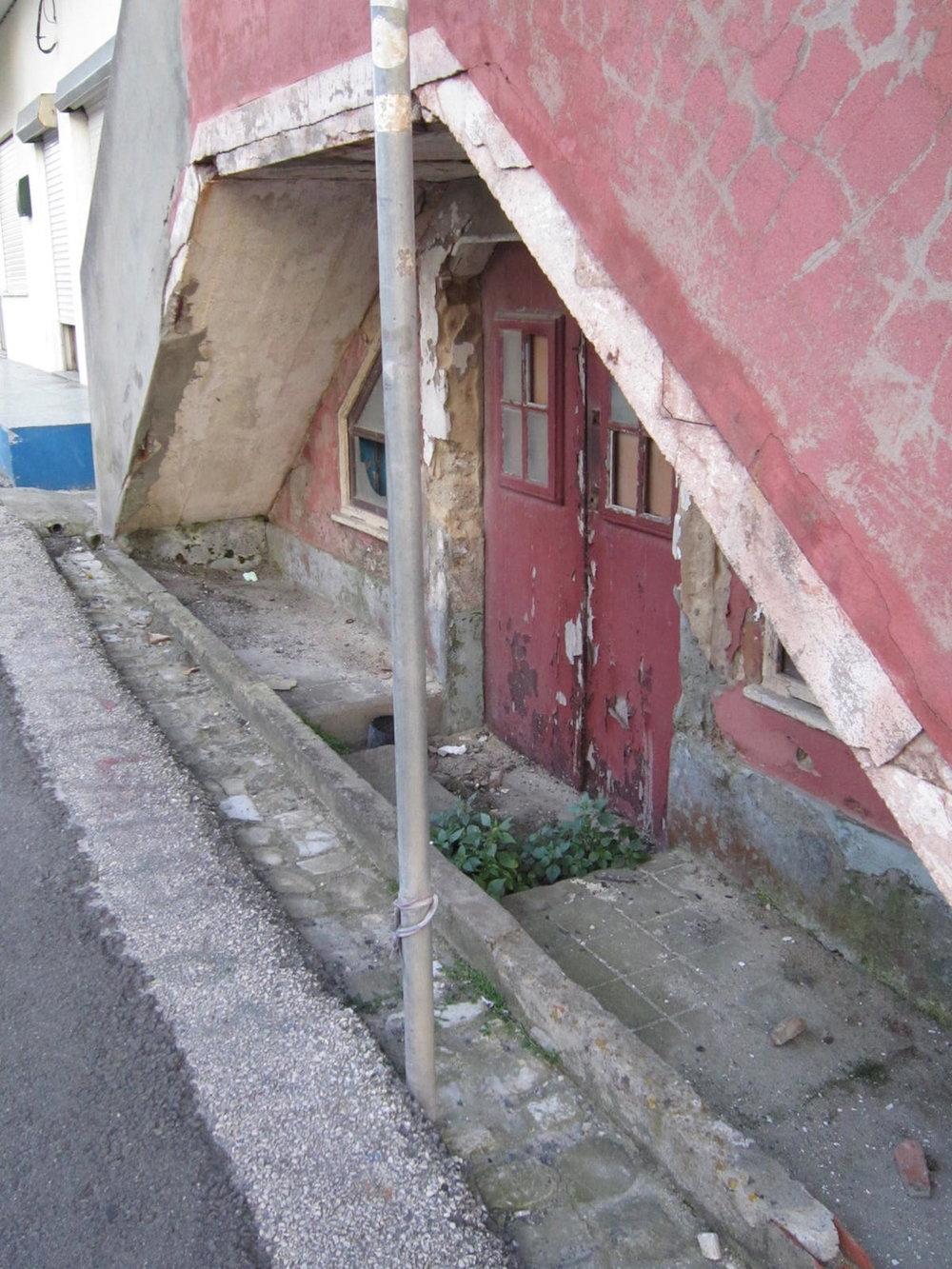 vila_fonseca_antes_2.jpg