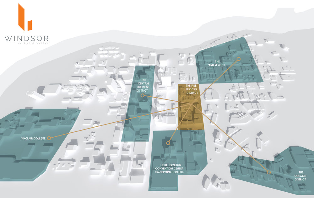 FB_map.jpg