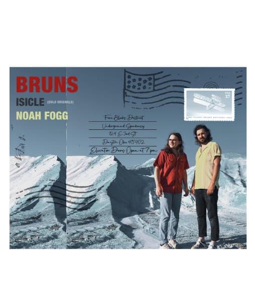 bruns_64efad4e.jpg