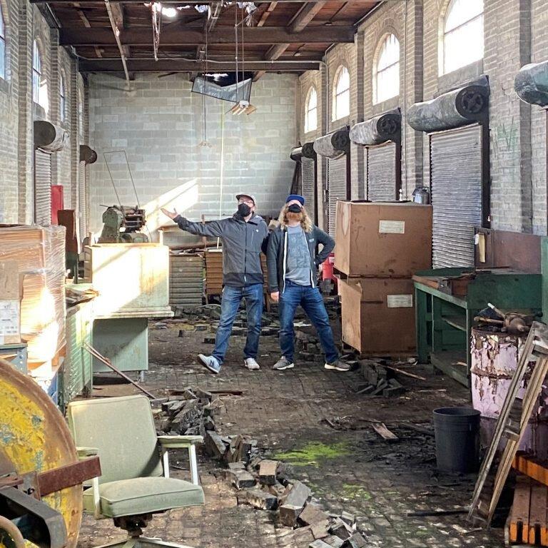 Photo courtesy of brewhound.com