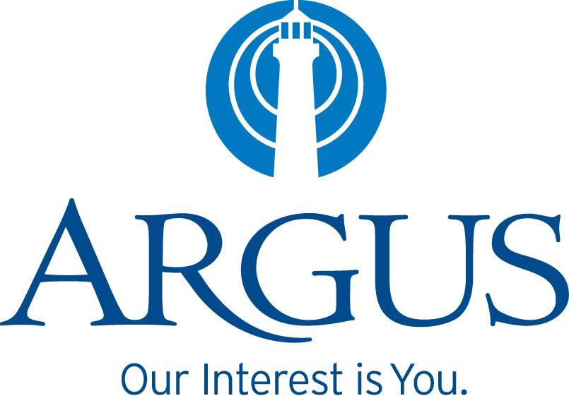 AR-Logo-tag-Ctr-Lrg-VF.jpg