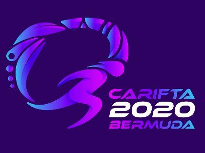 carifta2020.JPG