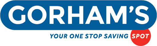 Gorham_s-Logo-Blue-Tag-2017.png