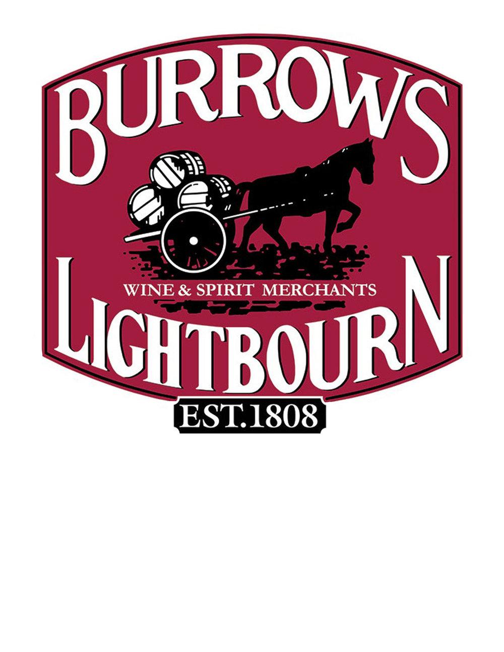BLL Logo (2).jpg