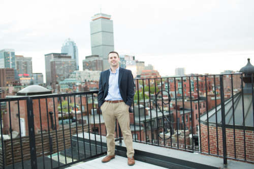 robert_mcgovern_business_attorney_boston.jpg