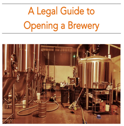 legal_guide_to_starting_a_brewery.jpg