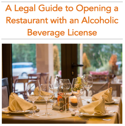 legal_guide_to_opening_a_restaurant.jpg