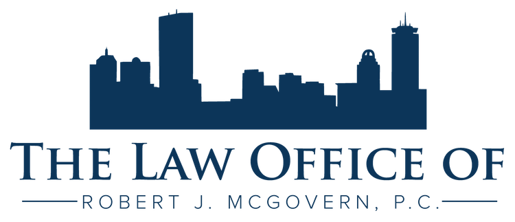 Law Office of Robert J. McGovern, P.C.