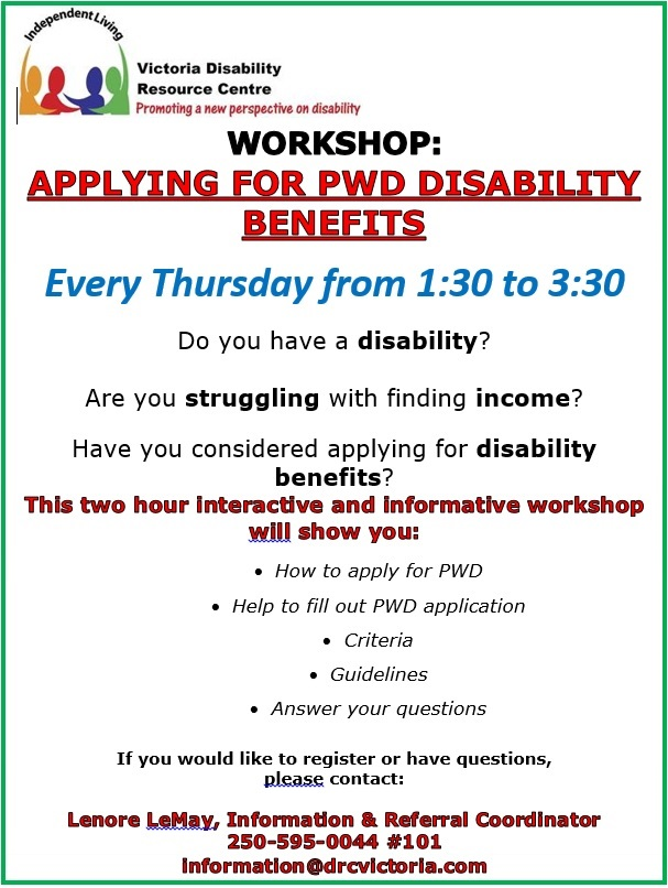 PWD-Workshop.jpg