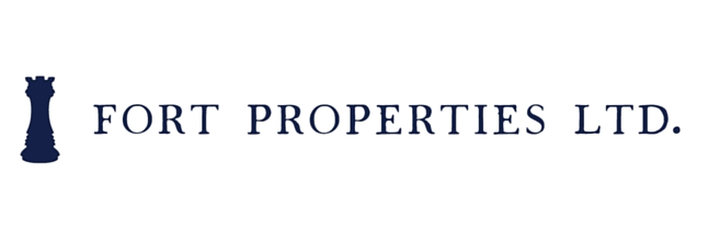 fort properties ltd.