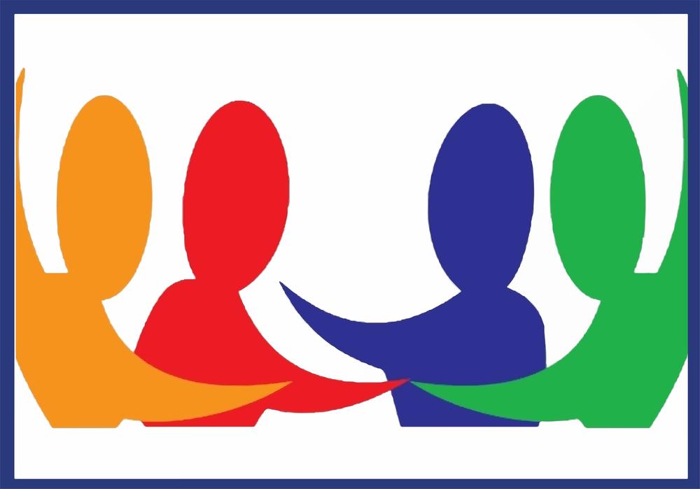 VDRC Logo HI-RES-PeopleonlyILLUS.png