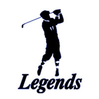 legends-golf-logo.jpg