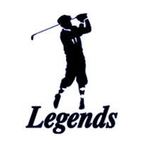 legends-golf-logo.jpg