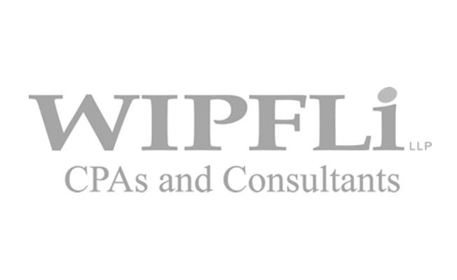 sws-sponsors-wipfli.jpg