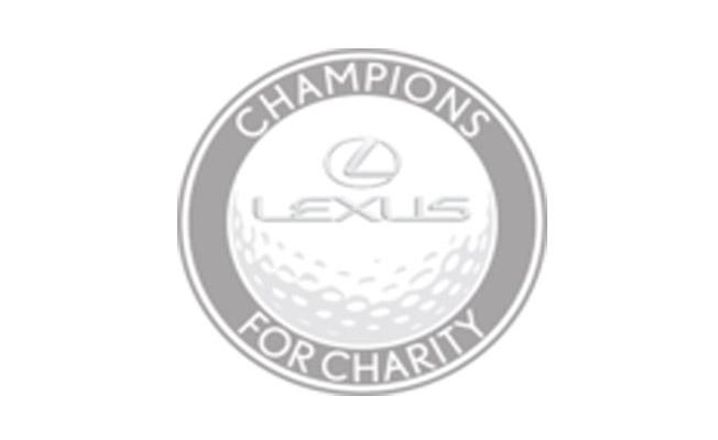 sws-sponsors-champions.jpg