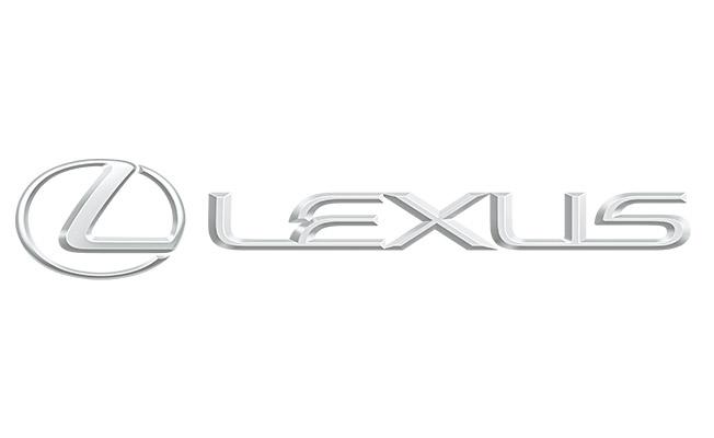 sws-sponsors-lexus.jpg