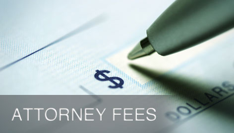 A flat fee is a fixed pre-negotiated fee paid in advance of legal services -