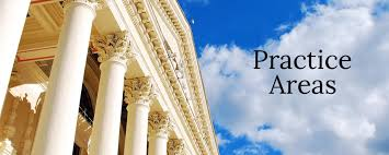 Our Law Firm Files And Defends Civil Lawsuits In The Areas Of Real Estate, Corporate And Business Law, Commercial Litigation, Consumer Protections, Creditors Rights, Debtor-Creditor Litigation, Debt Collection And Personal Injury -