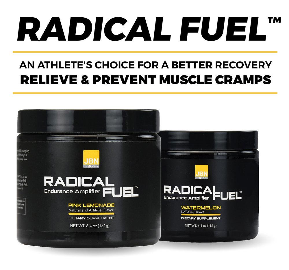 radicalfuel-wholesale-01-01.jpg