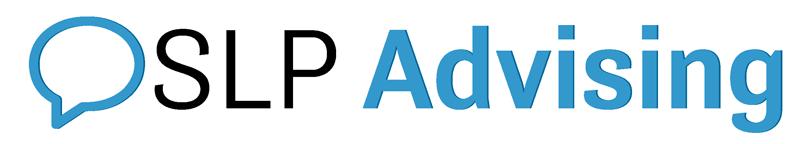 SLP_Advising_Logo-01-2.png