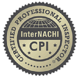 InternachiCPI(1).png