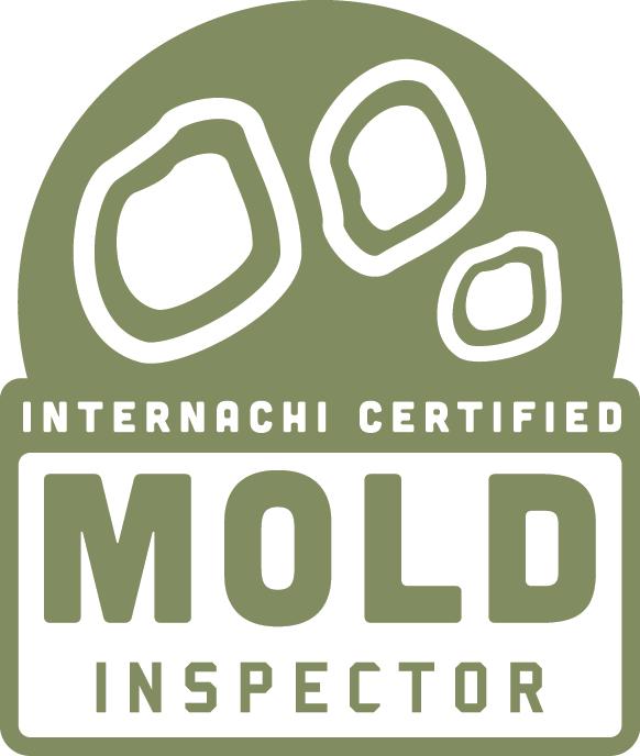 InterNACHICertifiedMoldInspector-logo.jpg