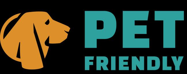 InternachiPetFriendly-logo.png