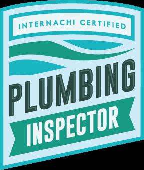 Internachiplumbing-inspector-logo.png