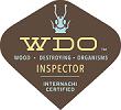 internachiWDOInspector(2).png