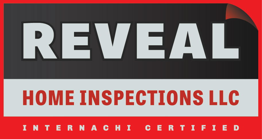 Reveal Home Inspections