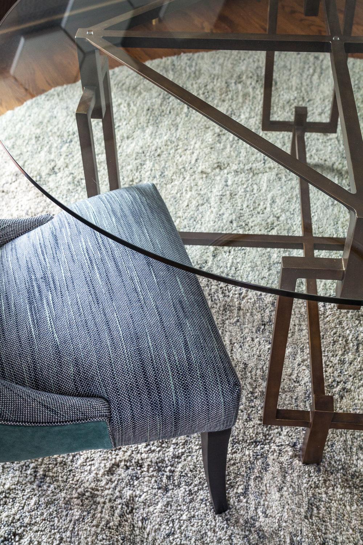 hers-chair-detail.jpg