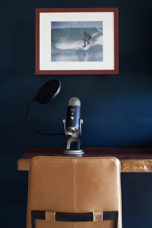 his-recording_studio.jpg