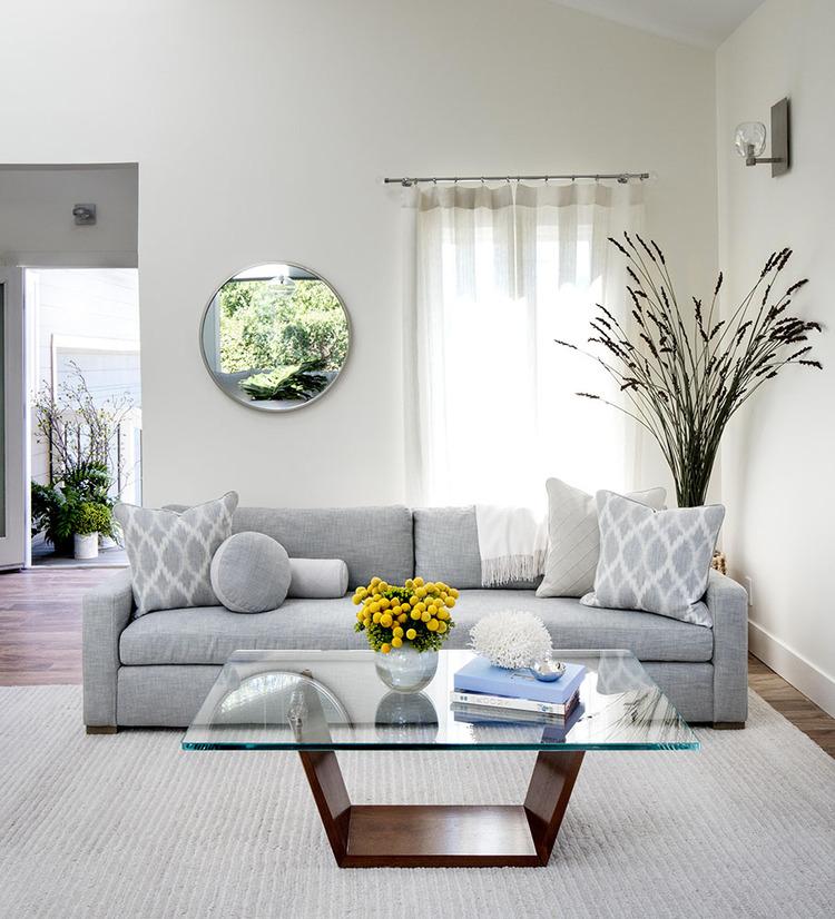 beach-side-living-room.jpg