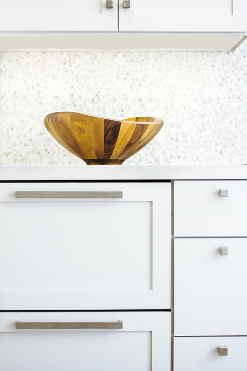 kitchen-cabinetry-backsplash.jpg