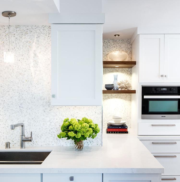 light-filled-kitchen.jpg