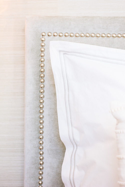 linen-details.jpg