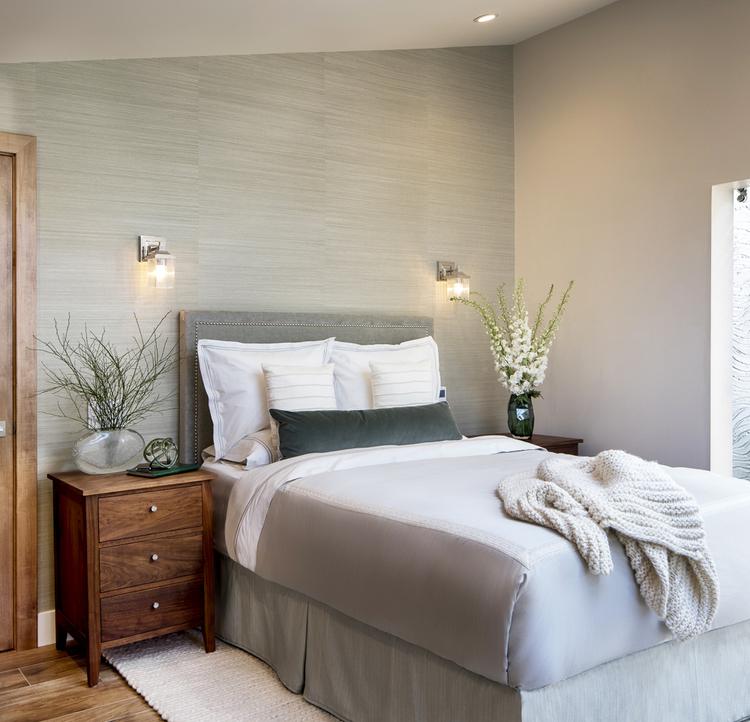 sea-glass-inspired-bedroom.jpg