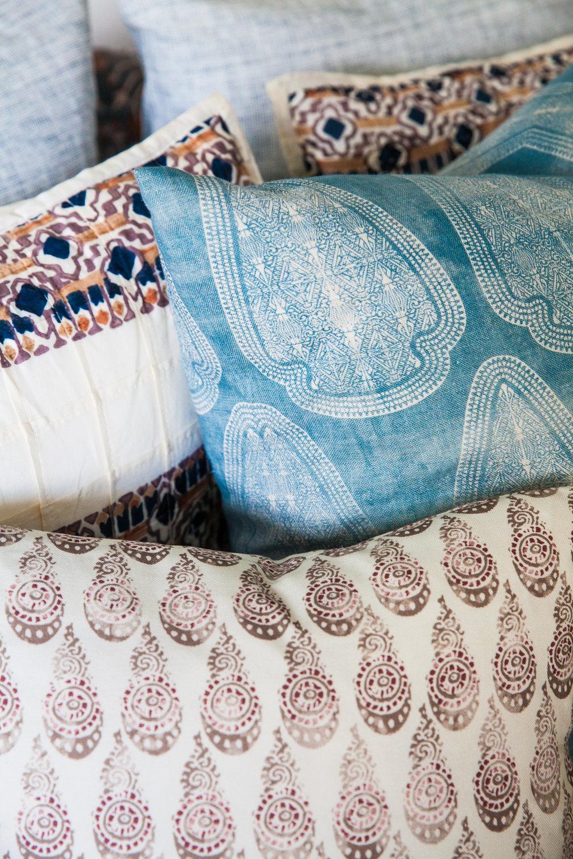 bedding3.jpg