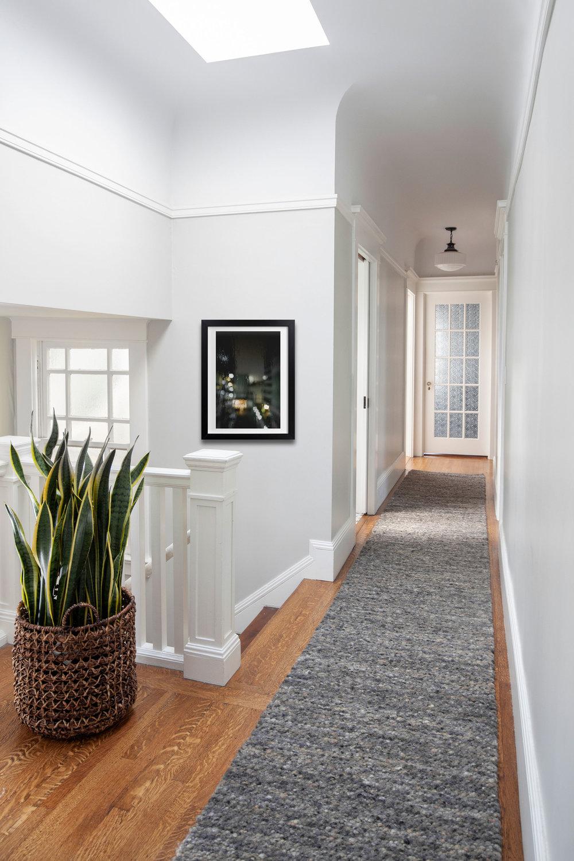 hallway-web.jpg