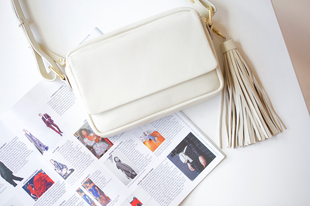 Everyday Belt Bag