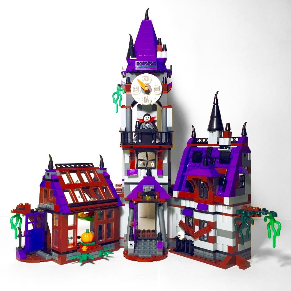 Mystery Mansion 1.jpg