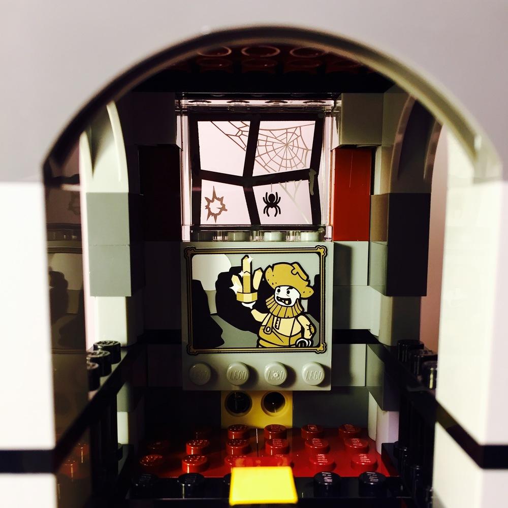 Mystery Mansion 6.jpg