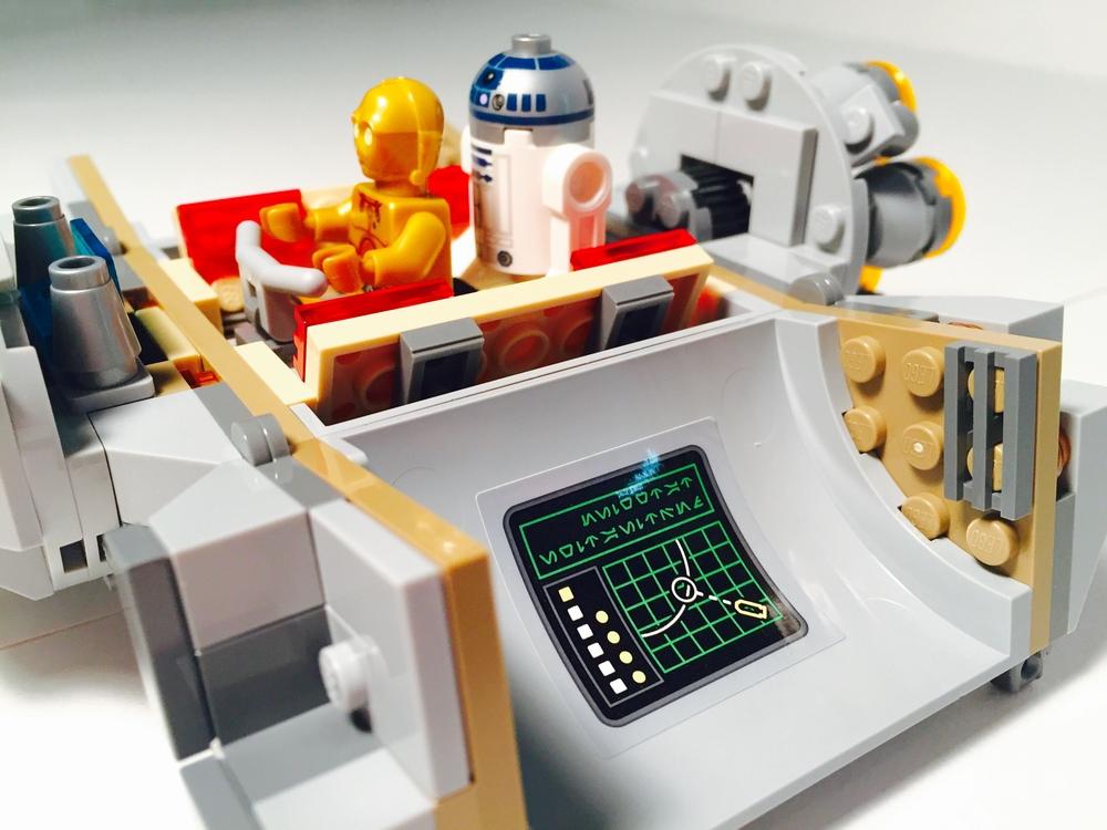 Droid Escape Pod 8.jpg