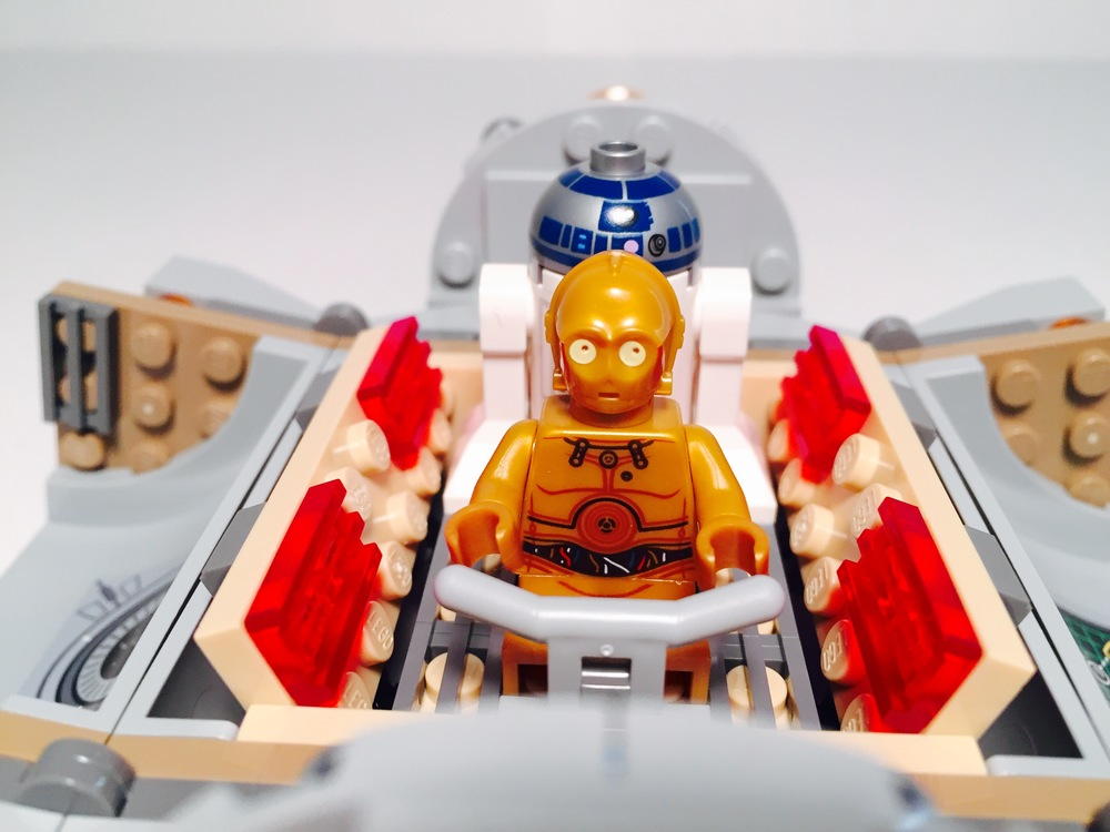 Droid Escape Pod 11.jpg