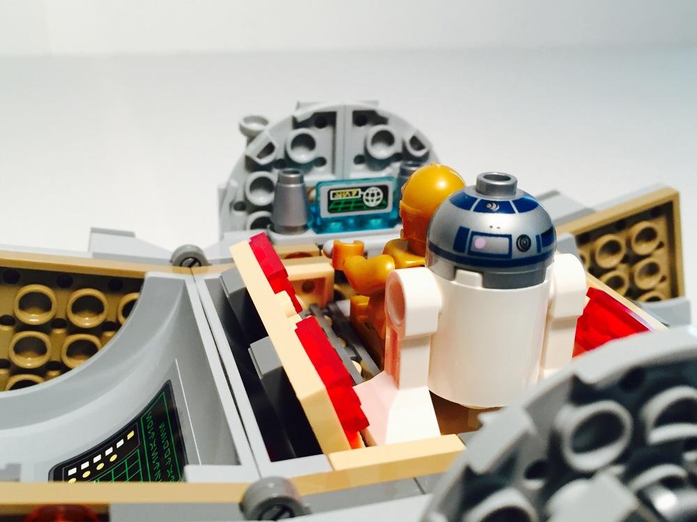 Droid Escape Pod 14.jpg