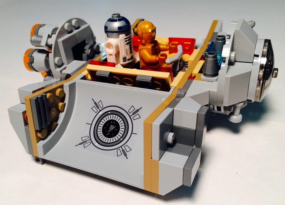 Droid Escape Pod 19.jpg