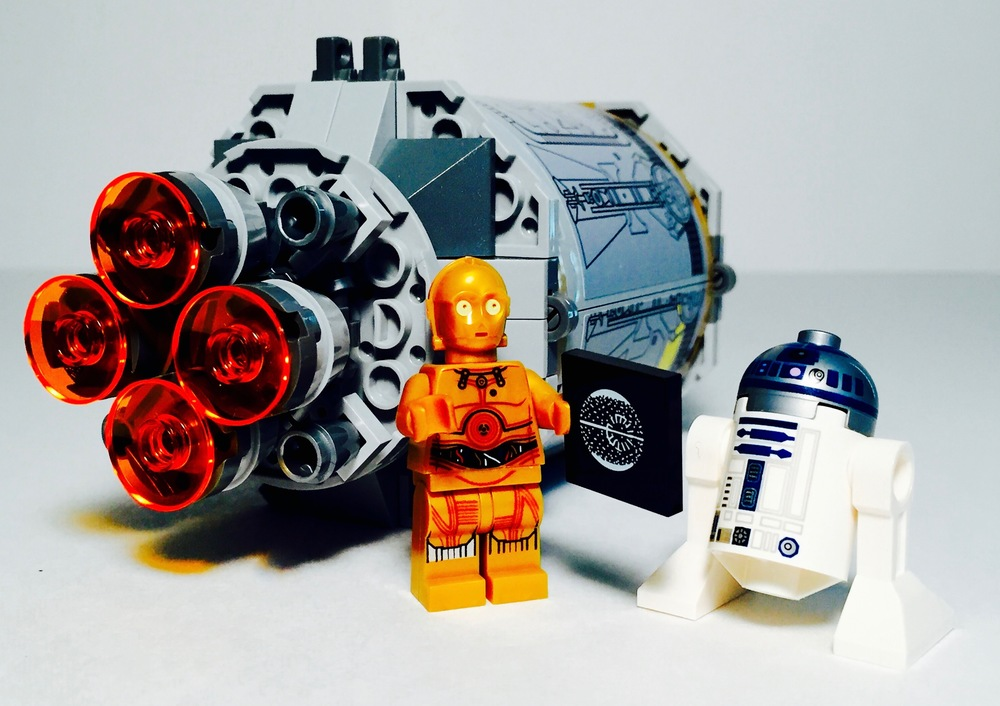 Droid Escape Pod 21.jpg