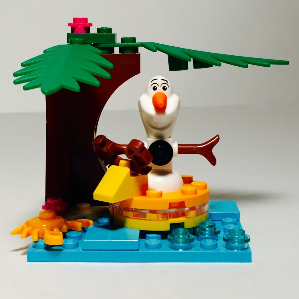 Olaf's Summertime Fun 3.jpg