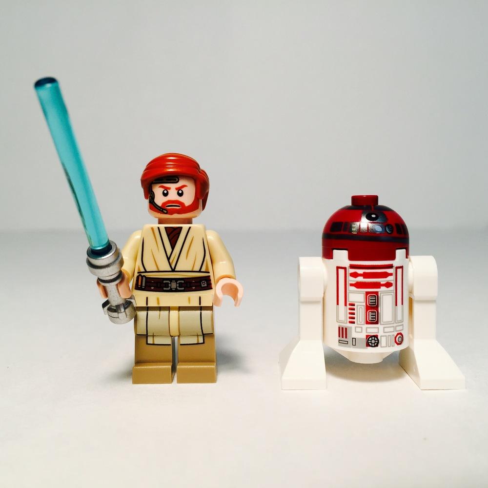 Obi Wan's Jedi Interceptor 1.jpg